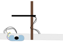 Augmented Flute